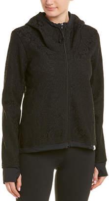 Vimmia Flourish Jacket