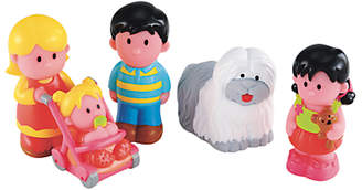 Early Learning Centre HappyLand Happy Family