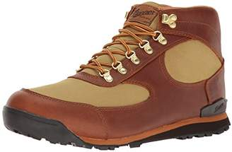 Danner Men's Jag Hiking Boot