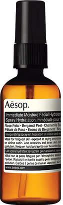 Aesop Immediate moisture facial hydrosol 50ml