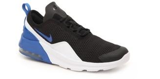 Nike Motion 2 Sneaker - Kids'