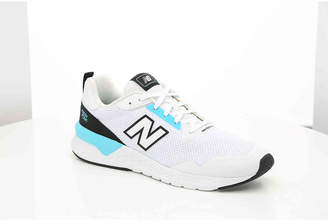 New Balance 515 Sport Sneaker - Men's