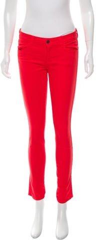 Siwy Hannah Skinny Jeans w/ Tags