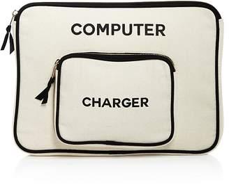 Bag-all Computer Bag