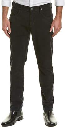 Hudson Jeans Jeans Blake Lead Slim Straight Leg