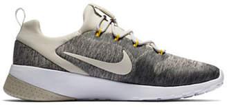 Nike Womens CK Racer Sneakers