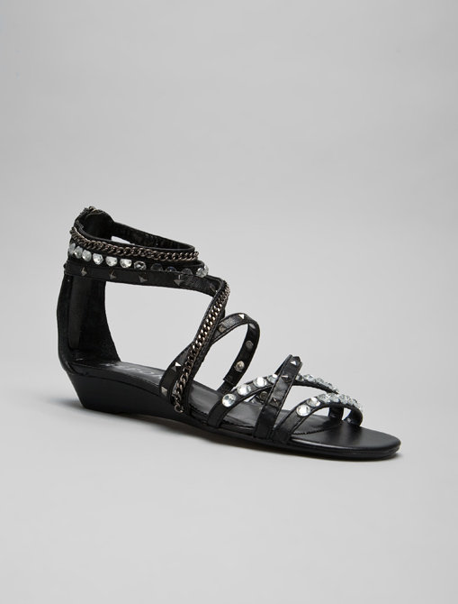 Report Morrill Studded Strappy Sandal