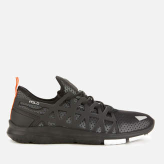 Men's Train 200 Runner Style Trainers