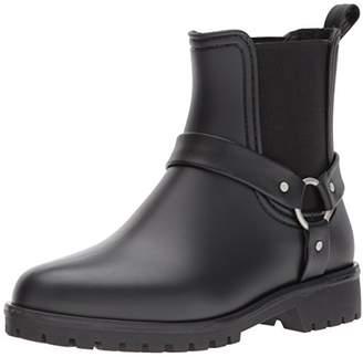 Bernardo Women's Zoe Rain Boot
