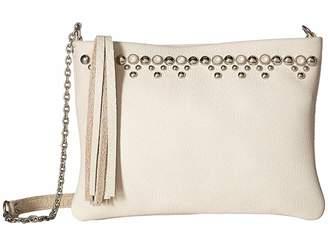 Leather Rock Odette Bag