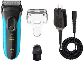 Braun ProSkin Wet Dry Electric Foil Shaver