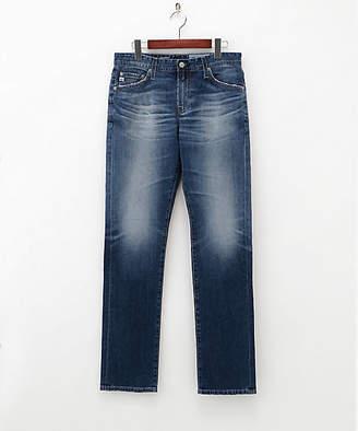 AG Jeans (エー ジー) - [エージー] デニムパンツ(AG1794LED12M)