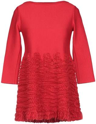 Alaia Sweaters - Item 39914740RE