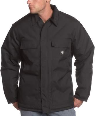 Carhartt Men's Big & Tall Yukon Coat