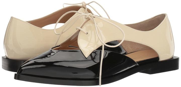 Emporio Armani - X3C131 Women's Shoes