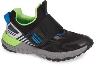 Skechers Hyperjolt 2.0 Sneaker