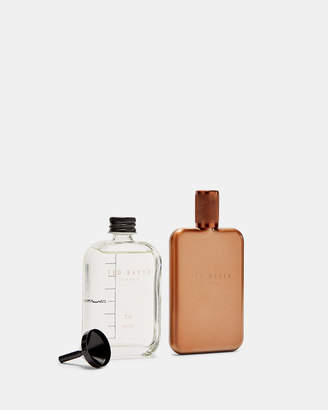 Ted Baker GIFTREF TEDCS2022 TONIC AND REFILL SET