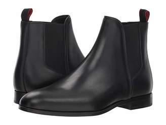 HUGO BOSS Boheme Chelsea Boot by HUGO