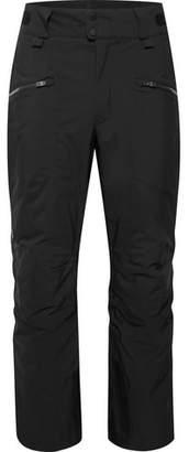 Peak Performance Scoot Hipe Core+ Ski Trousers
