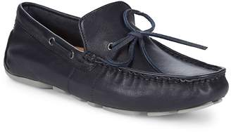 UGG Men's Everton Leather Loafers