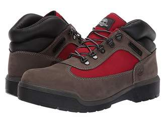 Timberland Field Boot F/L Waterproof