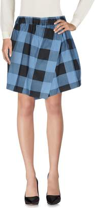 Cheap Monday Knee length skirts