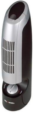 Bell + Howell® Ionic Whisper with UV