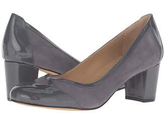 Trotters Phoebe High Heels
