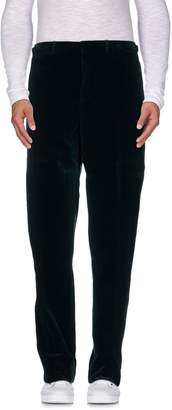 Burberry Casual pants - Item 36781695AG