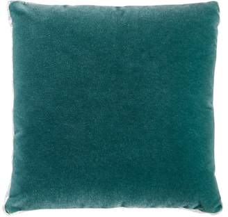 Kevin OBrien Kevin O'Brien Tuxedo Pillow