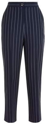 Temperley London Francesca Tailored Trouser