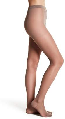 ee2a9c7bfd53d Wolford Miss W 40 Light Support Tights