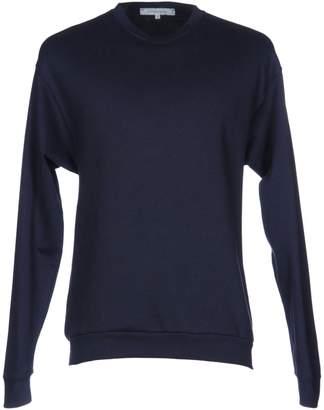 Illustrated People Sweatshirts