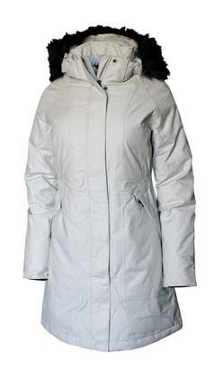 The North Face Puffer Coats for Women - ShopStyle Canada 4a909a349