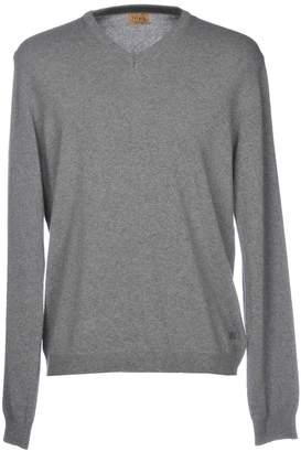 Alviero Martini Sweaters