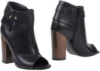 Annarita N. Ankle boots - Item 11037867MK