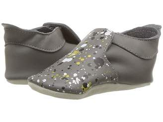 Bobux Soft Sole Spekkel (Infant)