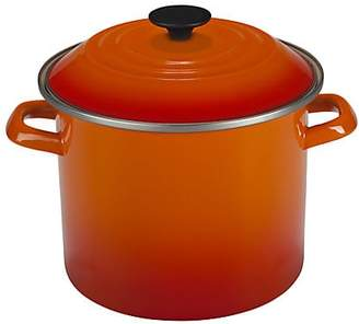 Le Creuset 8 Quart Stockpot