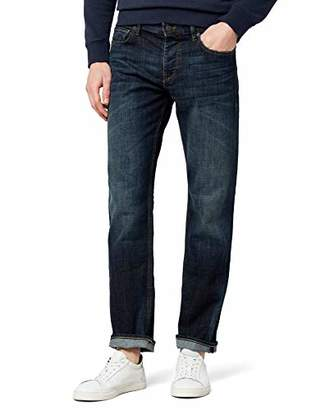 BOSS Men's Orange25 Jeans,W30/L34