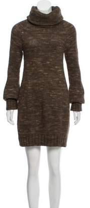 32fc755cdd5 Stella McCartney Rib Knit Dresses - ShopStyle