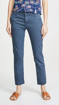 AG Jeans The Caden Tailored Trousers