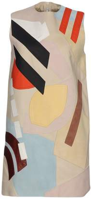 Acne Studios Short dresses