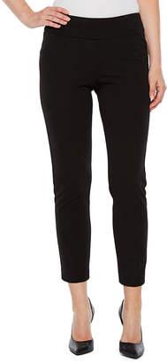 Evan Picone BLACK LABEL BY EVAN-PICONE Black Label by Evan-Picone Classic Fit Suit Pant