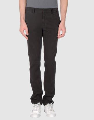 Borsalino Casual pants