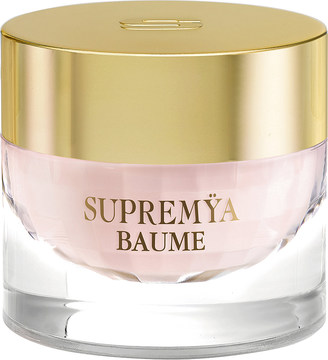 Sisley Supremÿa Baume at Night 50ml