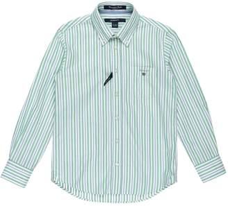 Gant Shirts - Item 12107596