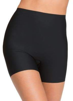 Spanx Thinstincts Girl Shaper Shorts