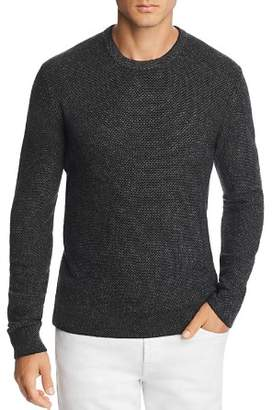 Bloomingdale's The Men's Store at Wool Cashmere Sweater - 100% Exclusive