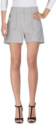 Incotex Red Shorts