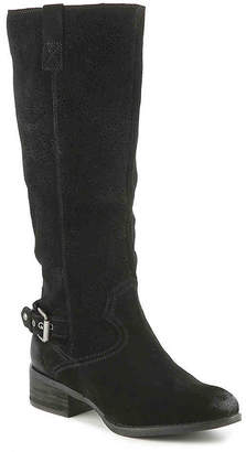 Naughty Monkey Ziba Boot - Women's
